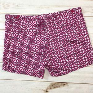 Laundry By Shelli Segal Shorts - Laundry by Shelli Segal shorts